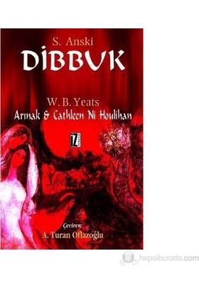 Dibbuk-S. Anski