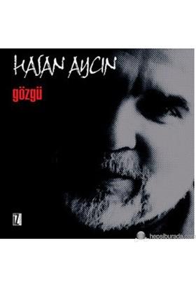 Gözgü-Hasan Aycın