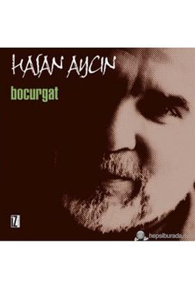 Bocurgat-Hasan Aycın