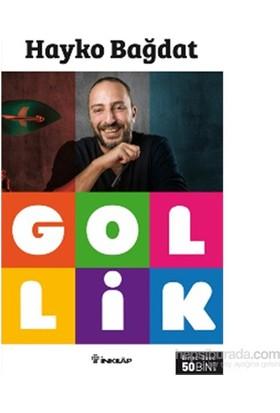 Gollik-Hayko Bağdat