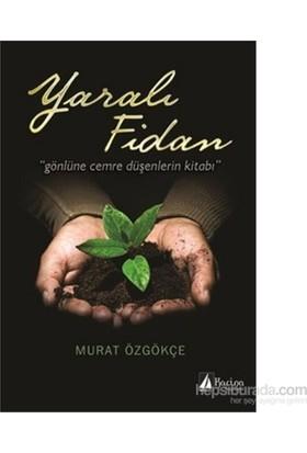 Yaralı Fidan-Murat Özgökçe