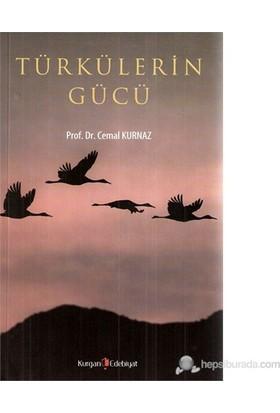 Türkülerin Gücü