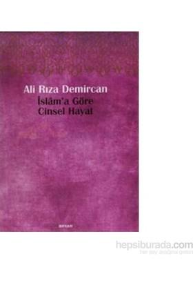 İslam''a Göre Cinsel Hayat (Ciltli)
