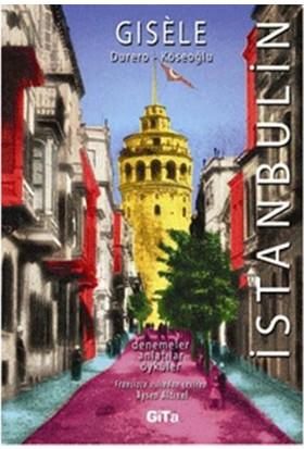 İstanbulin