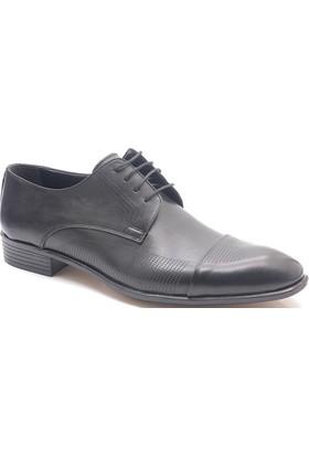 Men 003 39 Numara Erkek Klasik Ayakkabı