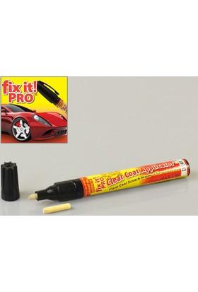 Fix It Boya Üzerindeki Çizikleri Giderici Kalem 422185