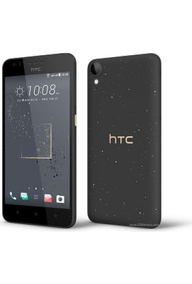 HTC Desire 825 Dual Sim (İthalatçı Garantili)