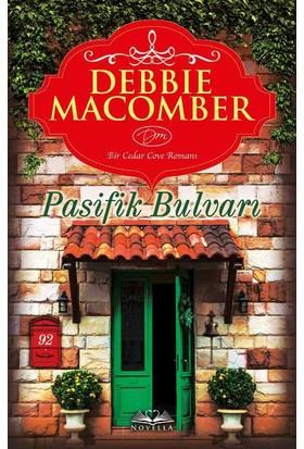 Pasifik Bulvarı - Debbie Macomber