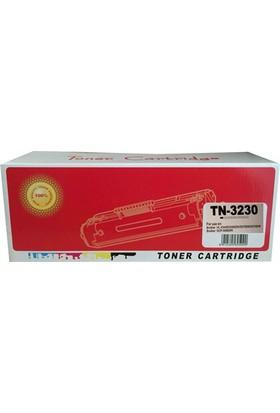 Tkz Brother Tn-3230 Hl-5340D/5350Dn/5370Dn/5370Dw Toner