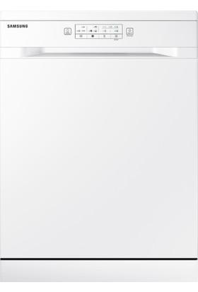 Samsung DW60M5010FW A+ 3 Programlı Bulaşık Makinesi