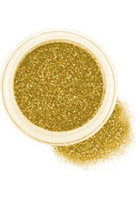 Avon Tırnak Pırıltıları Altın