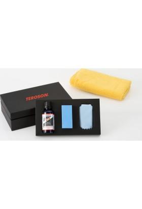 Henkel Teroson Wx 183 Seramik Kaplama (2 araçlıktır)