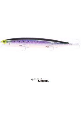 Tackle House Node150 #Salt02