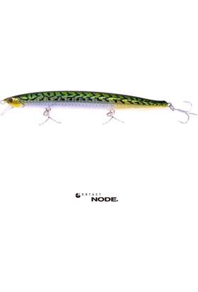 Tackle House Node150 #Cfp10