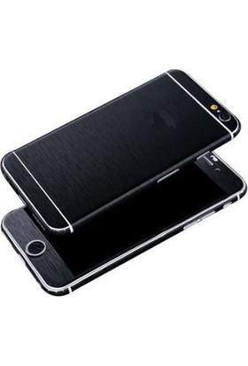 Marca Apple iPhone 6S Siyah koruyucu kaplama