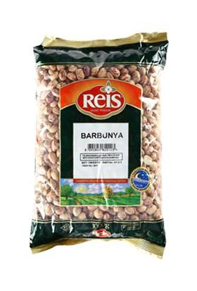 Reis Gıda Barbunya 1 kg