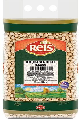 Reis Gıda Nohut 1 kg