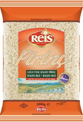 Reis Gıda Pirinç 1 kg