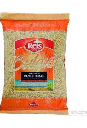 Reis Gıda Pilavlık Bulgur 2,5 kg