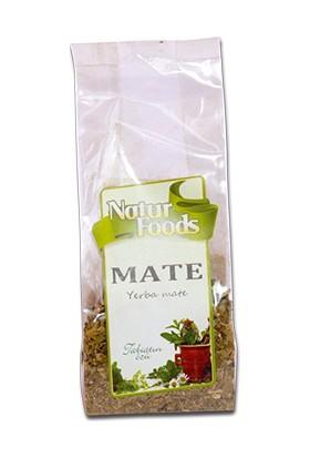 Naturoil Mate