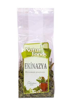 Naturoil Ekinazya