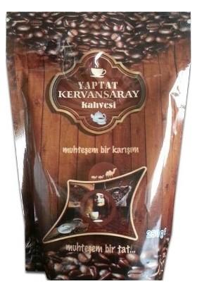 Yaptat Kervansaray Kahvesi 250 gr