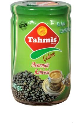 Tahmis Gaziantep Menengiç Kahvesi 600 gr