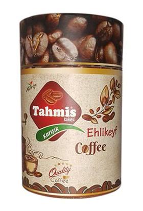 Tahmis Ehlikeyf Türk Kahvesi 250 gr