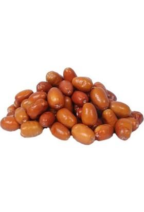Mısır Çarşısı İğde Kurusu 200 gr