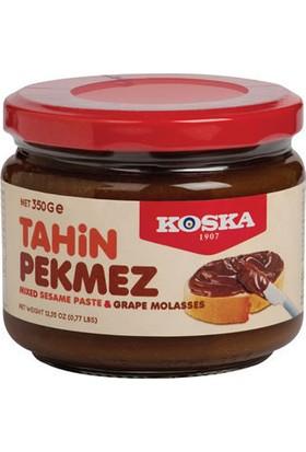 Koska Tahin Pekmez 350 gr