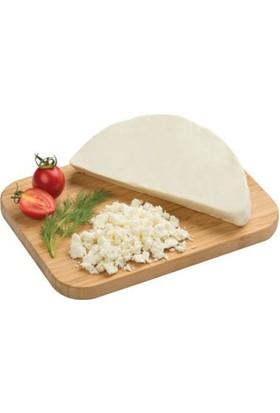 Efendioğlu Organik Bez Tulum Peyniri 1 kg