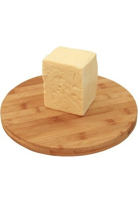 Efendioğlu Organik Ezine Peyniri 500 gr
