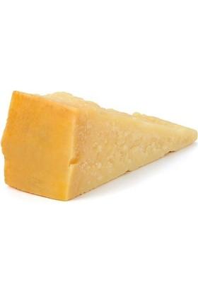 Cheese & More Parmesan Reggiano
