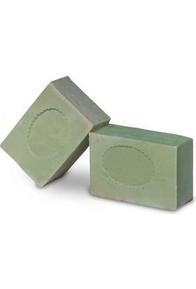 Burhan Akbaş Alaçatı Defne Sabunu