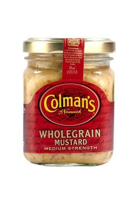 Colman's Wholegrain Mustard