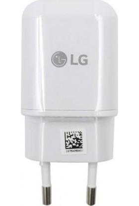 Turuncuonline Lg G Serisi 9W 1.8A Şarj Cihazı&Data Kablosu