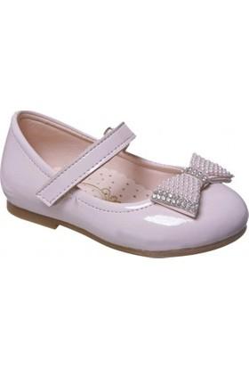 Sanbe 309 H 231 Babet Ayakkabı