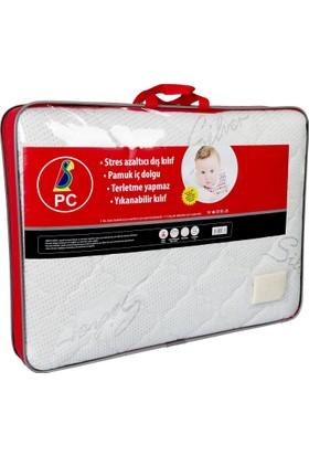 Amazon Astod-100 Anti Skid Twin Oval Dishes/Oval Kaymazikili Mama Kabı