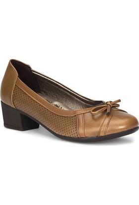 Polaris 71.157309.Z Taba Kadın 510 Ayakkabı