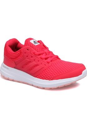 Adidas Galaxy 3W Bayan Spor Ayakkabı Bb4369