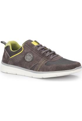 Dockers By Gerli 222132 Füme Erkek Modern Ayakkabı
