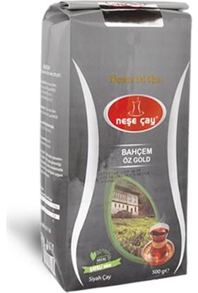 Neşe Çay Öz Gold 500 gr