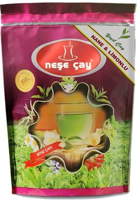 Neşe Çay Nane Limon Yeşil Çay 150 gr