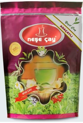 Neşe Çay Adaçaylı Yeşil Çay 150 gr