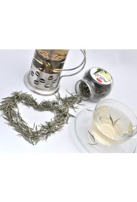 Neşe Çay Beyaz Çay 20 gr Gümüş İğne