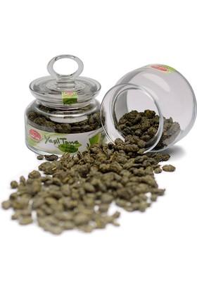 Neşe Çay Yeşil Tane 200 gr
