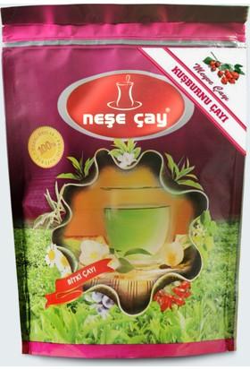 Neşe Çay Kuşburnu Çayı 150 gr