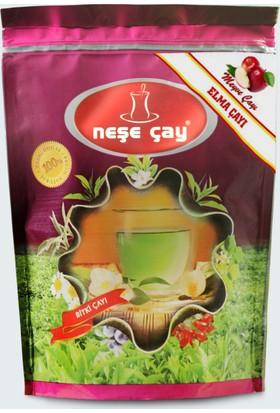 Neşe Çay Elma Çayı 150 gr