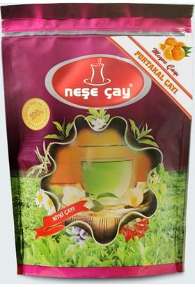 Neşe Çay Portakal Çayı 150 gr