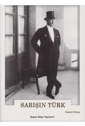 Sarışın Türk